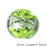 11835402 - May Day Party Lentil Focal Bead