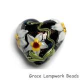 11836905 - Hazel's Elegance Heart