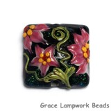 11838304 - Kelly's Elegance Pillow Focal Bead