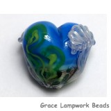 11838705 - Sea Jellies Heart