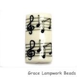 11838803 - Musical Notes Kalera Focal Bead