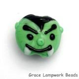Dracula Bead