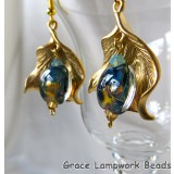 LC-Earrings by Kris Reed, using 10407512