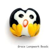 Penguin Bead