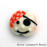 Pirate Bead
