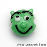 Silly Monster Bead